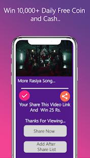 app.android.com.dailypaisa