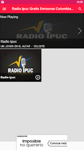 com.appsitoradio.radioipucgratisemisorascolombianasmusicaipuc