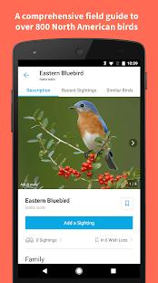 com.audubon.mobile.android