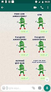 com.littlebeegames.stickers.dollynho