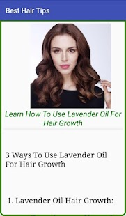 com.authenticapps.solution.best_hair_tips