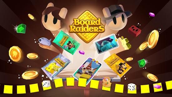 com.jellybtn.boardkings