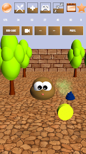 com.cartoongame.potaty3d