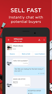 com.thecarousell.Carousell