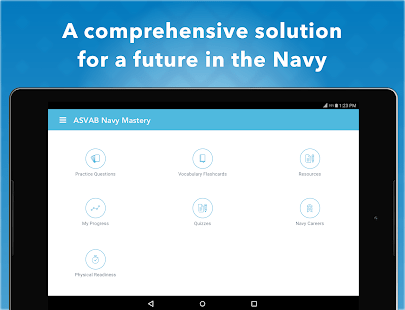 com.hltcorp.navy