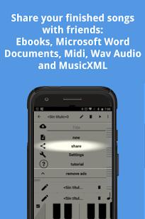com.musicxml