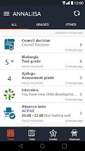 eu.ekool.app