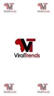 com.virl.trends