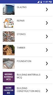 com.ak.building.materials