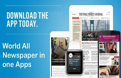 com.allnewsradiotvlive.allcameroonnewspaper