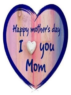 com.missapp.mother