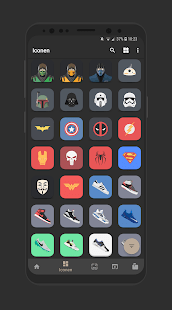 com.themesonfire.iconpack.eclectic_icons.paid