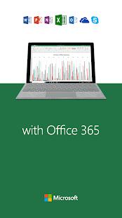com.microsoft.office.excel