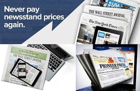 com.allnewspaper.dominicannewspaper
