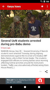freefallapps.kenya.news