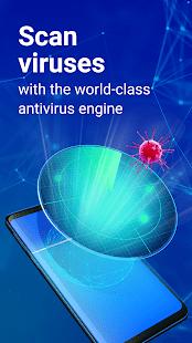 com.rocket.tools.clean.antivirus.master