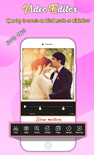 com.silvermediaapp.maker.video.editor