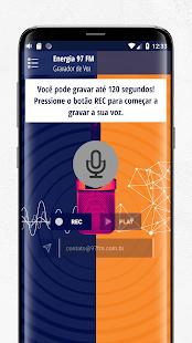 br.app.energia97fm