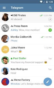 org.telegram.messenger