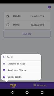 app.yupi.user