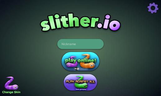 air.com.hypah.io.slither