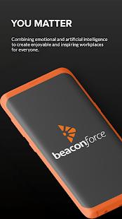 com.crassusmh.beaconforce