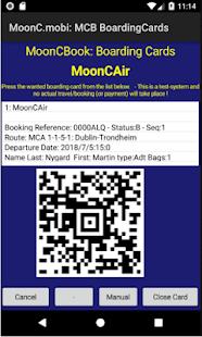 mobi.moonc.mooncbook