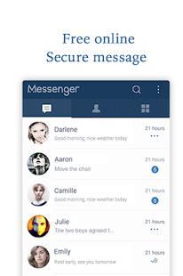 messenger.free.voice.calls