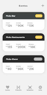 picks.control