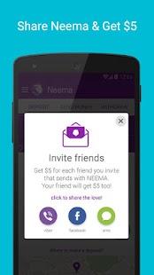 com.neema.android