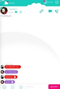 com.jsistem.ff_chat.trchatcomtr