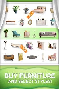 com.tapblaze.homecraft