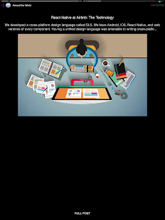com.kikitime.app