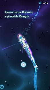 com.landsharkgames.zenkoi2.android