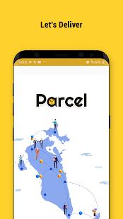 com.app.parcel