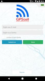 com.gpscellmobile