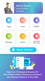 app.resumebuildermaker.resumemakerfreecvmakertemplatesbuilder