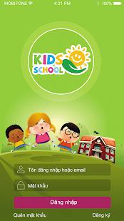 com.kidsschool.android