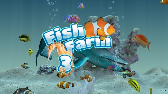 com.bitbros.android.fishfarm3.googleplay