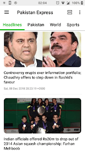 com.news.pk