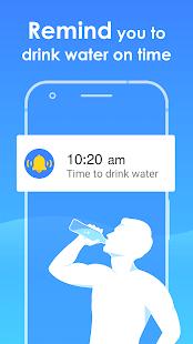 com.health.lab.drink.water.tracker