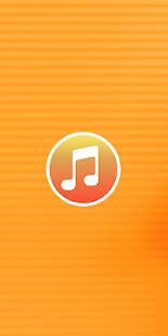 mzq.freemusica.gratis