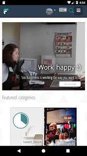 com.freeboh.app