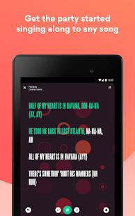 com.musixmatch.android.lyrify