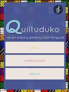 com.quiltuduko.quiltudukofree