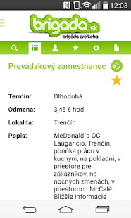 brigada.sk.app