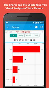 com.expensemanager.pro