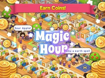 com.happylabs.magic