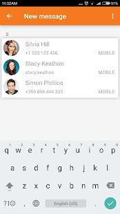 com.zoiper.android.zoiperbeta.app