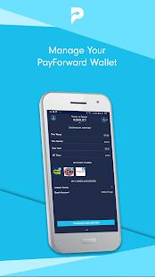 com.payforward.consumer
